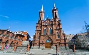 catolic-church-vladivostok